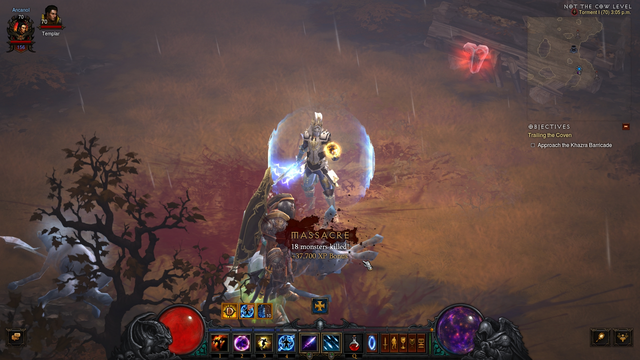 File:NotTheCowLevel DiabloIII T-Bone.png