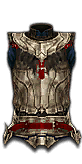 File:Rakkisgard Armor (Wiz).png