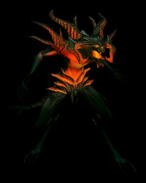File:Terror demon.png
