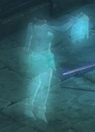 File:Diablo-3-Lost-Head.jpg