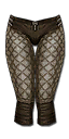 File:Unique pants set 11 x1 monk female.png