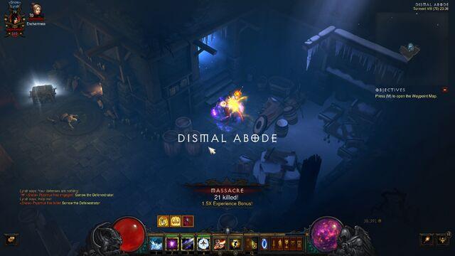 File:Dismal Abode.jpg