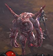 FleshGolem4
