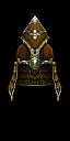 Hounskull (Monk)