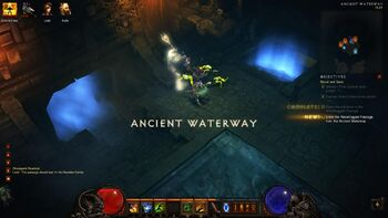Ancient-Waterway-d3