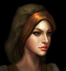File:Female2 Portrait.png