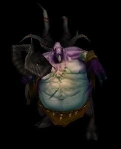 File:Blood clan sorcerer.png