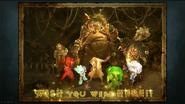 Goblinfamily