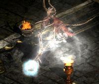 File:Monster Hellish Projectile.jpg