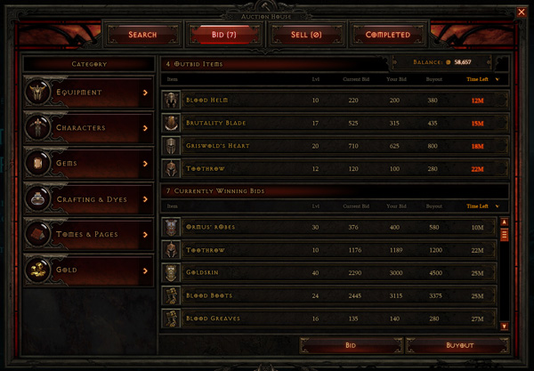 File:Diablo3 ah 1.jpeg