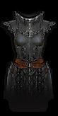 File:Unique chest set 01 p1 demonhunter female.png