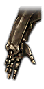 File:Gauntlets (Hunt).png