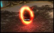 4-2 Hell Rift 01