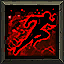 BloodRushIcon.png