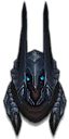 File:UnhallowedHelm.png