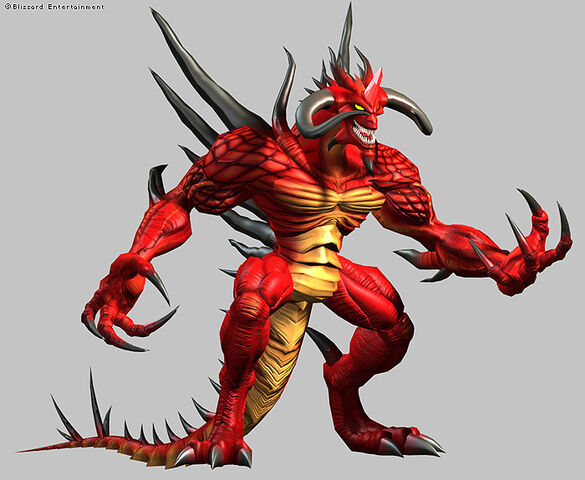 File:Diablo 3D render2.jpg