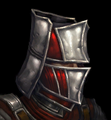 GuardRed3 Portrait.png
