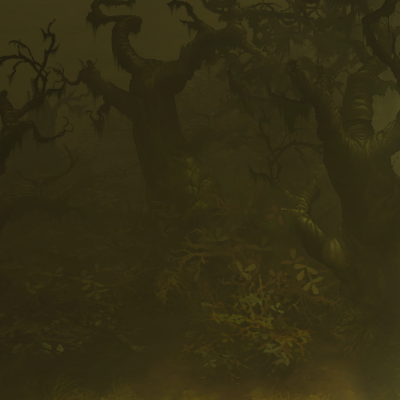 File:The Festering Woods.png
