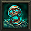 CommandSIcon.png