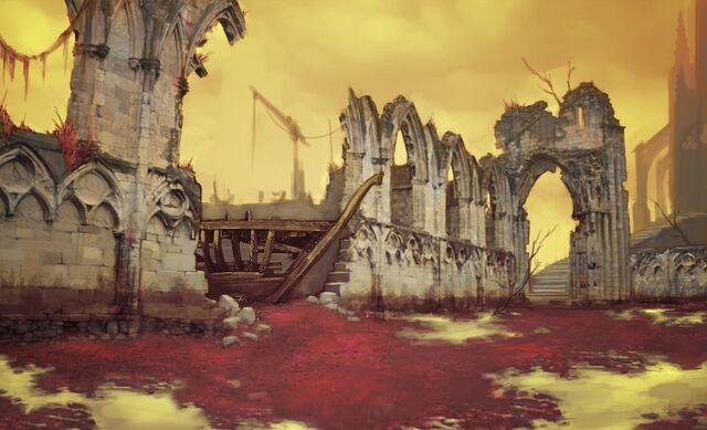 File:Corvus-marsh.jpg
