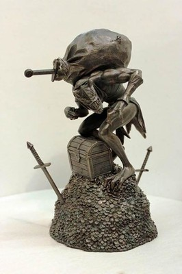 File:Treasure Goblin Statue.jpg