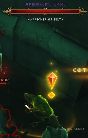 File:Armorers bane.jpg