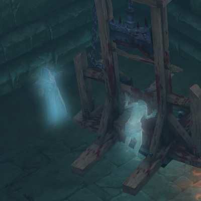 File:The Cursed Hold.png