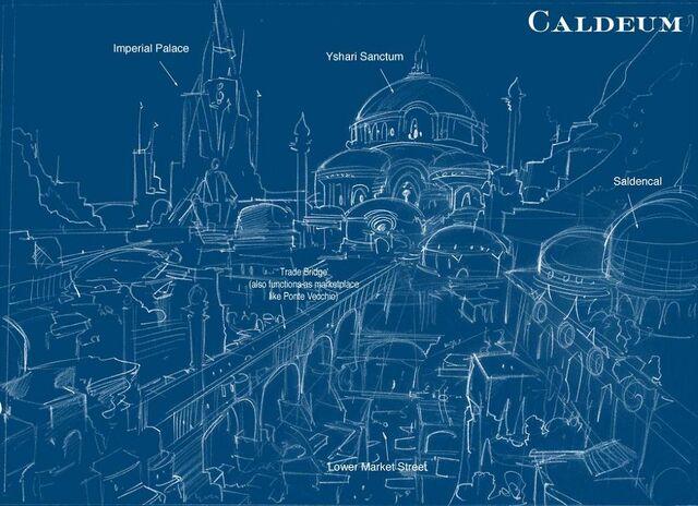 File:Caldeum blueprint.jpg