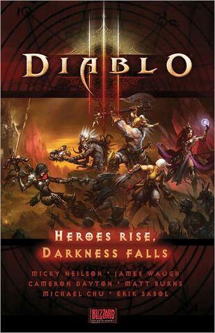 File:Heroes Rise, Darkness Falls.jpg