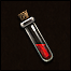 Fichier:Minor Health Potion.png