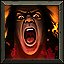 File:War Cry.png