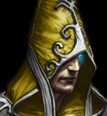 File:CultistSummonerYellow Portrait.png
