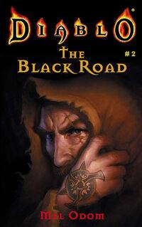 Blackroad