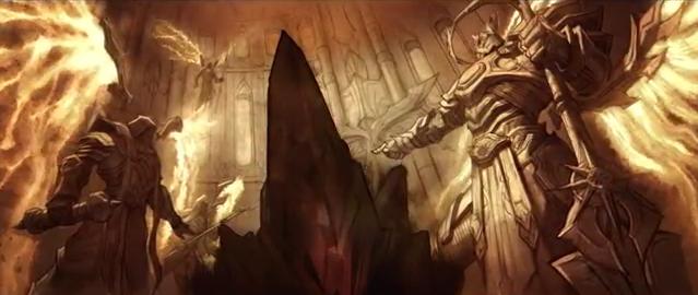 Plik:Imperius in Reaper of Souls Intro.png