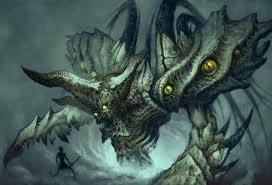 File:Belial Diablo 3.jpg