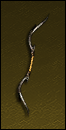 Exalted Phantom Bow