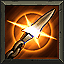IconAncientSpear.png