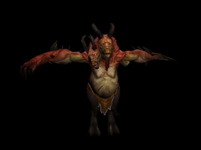 File:Diablo.3.classes.khazra.blood.clan.jpg