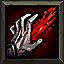 File:Siphon Blood-icon.png