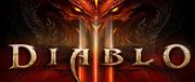 Diablo3 Template