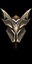 File:Hellscape Mask (Monk).png