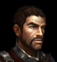 File:GuardRed1c Portrait.png