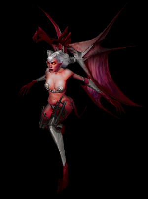 File:Hell witch.png