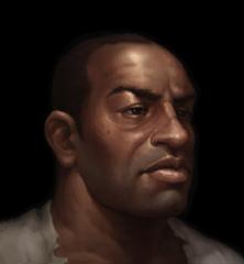 File:Derric Portrait.png