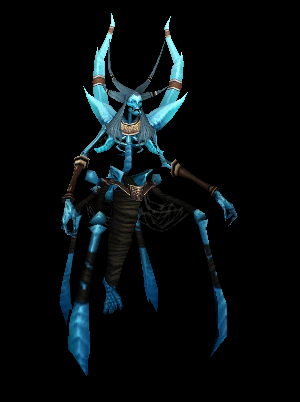 File:Frost guardian.png
