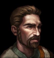 File:Dixon Portrait.png