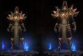 Armor-of-akkhan01.jpg