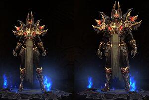Armor-of-akkhan01