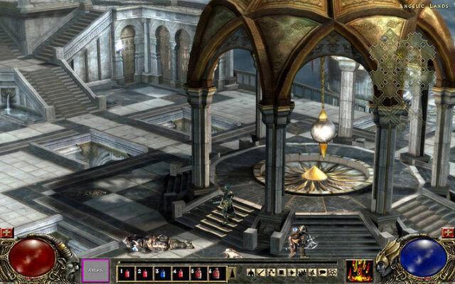 File:Diablo3-2005-6.jpg
