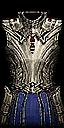 File:Rakkisgard Armor (Nec).png